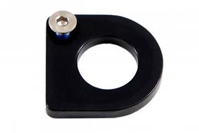 42e480b569 Achsinlay-Adapter 12x142mm zu 12x135mm ( 15)