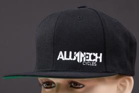 99bb4dc7b7 Alutech Crew Cap