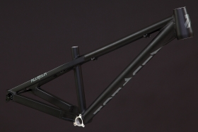 D422 Dirt hardtail frame 26