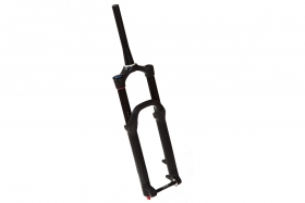 RockShox Yari 27,5 RC SoloAir Boost fork 170mm, 15x110mm,...
