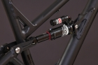 Alutech ICB 2.0 bike Limited Black Edition Erdgeschoß