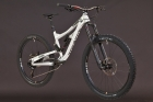 Fanes 5.0 25years endurobike 27,5 special offer