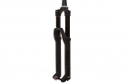 RockShox Pike 27,5 RCT3 SoloAir Federgabel 160mm, 15x110mm TA Boost
