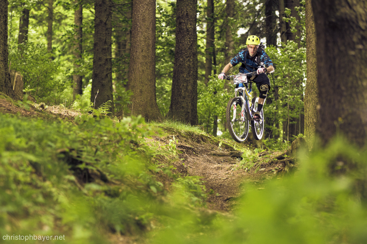 specialized-sram_-enduro-serie_-christoph-bayer-6