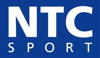 ntc_sport
