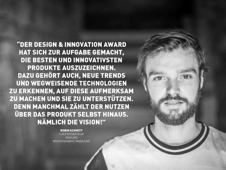 design-innovation-award-powered-by-enduro-mountainbike-magazine-photo-daniel-geiger-1