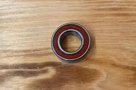 Main Pivot Bearing 3902-2RS